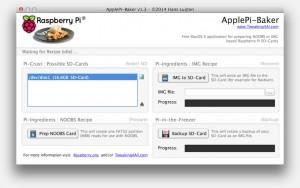 applepi-baker_1.3