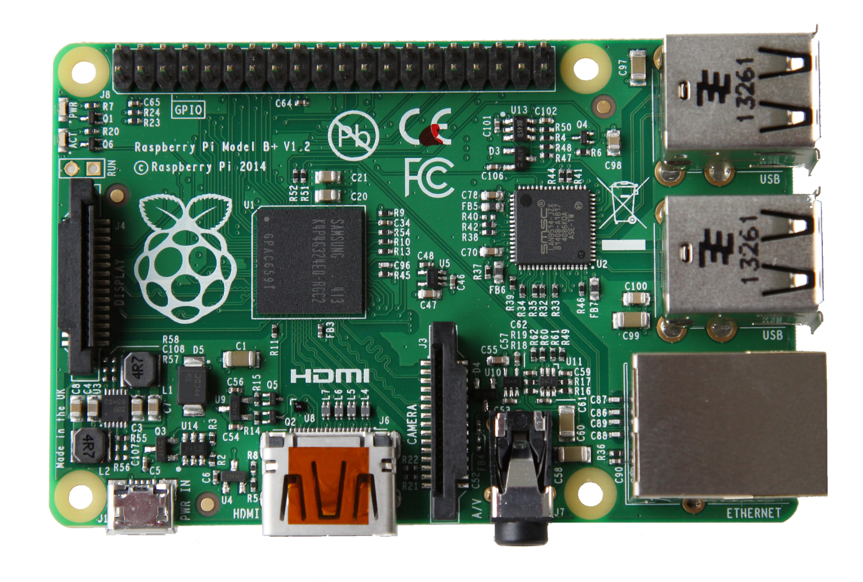 Sainsmart 8 Channel Relaisboard Sicher Mit Dem Raspberry Pi Relay Wiring Diagram Neues Modell B