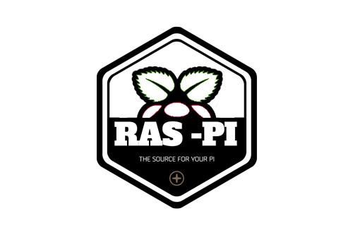 Ras-Pi