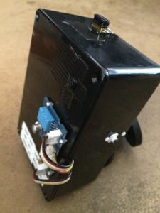 SensorBox2