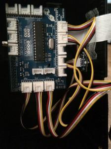 SensorBox5